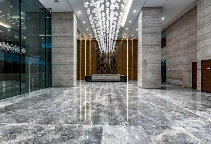 2 Bedroom Apartment For Rent in  Sky Tower 1,  Dubai Festival City | 14
