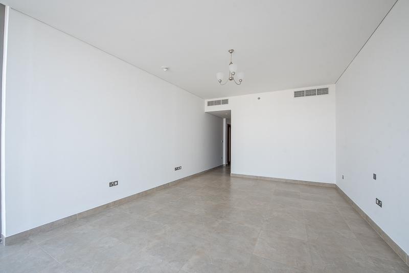2 Bedroom Apartment For Rent in  Sky Tower 1,  Dubai Festival City | 6