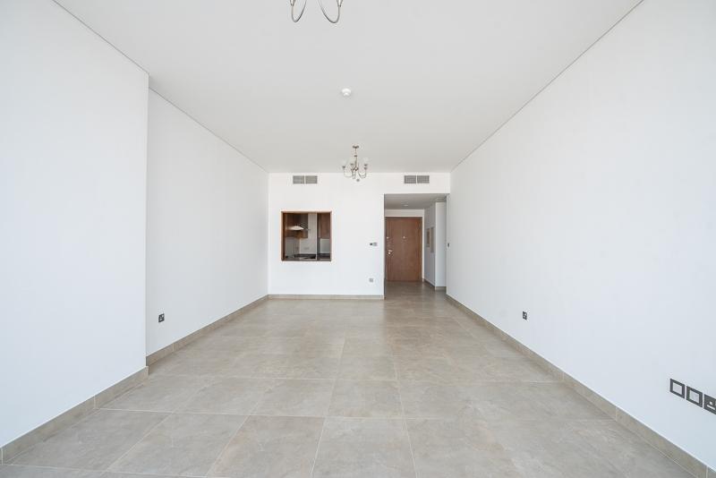 2 Bedroom Apartment For Rent in  Sky Tower 1,  Dubai Festival City | 2