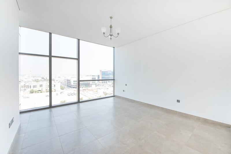 2 Bedroom Apartment For Rent in  Sky Tower 1,  Dubai Festival City | 8