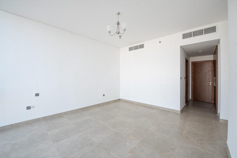 2 Bedroom Apartment For Rent in  Sky Tower 1,  Dubai Festival City | 11