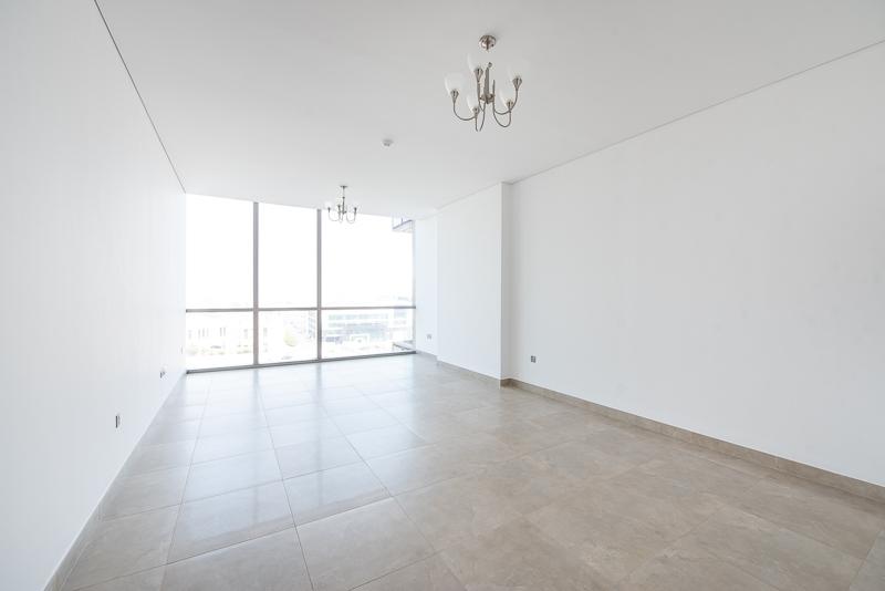 2 Bedroom Apartment For Rent in  Sky Tower 1,  Dubai Festival City | 0