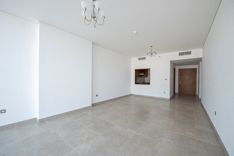 2 Bedroom Apartment For Rent in  Sky Tower 1,  Dubai Festival City | 3