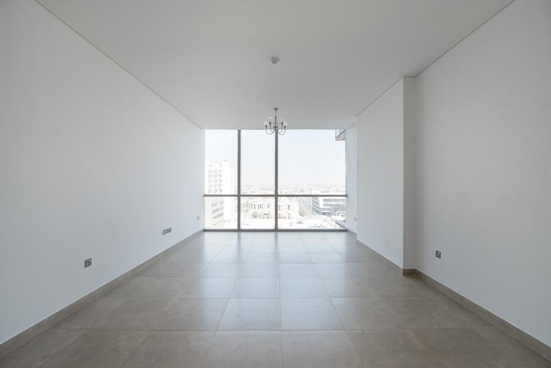 2 Bedroom Apartment For Rent in  Sky Tower 1,  Dubai Festival City | 1