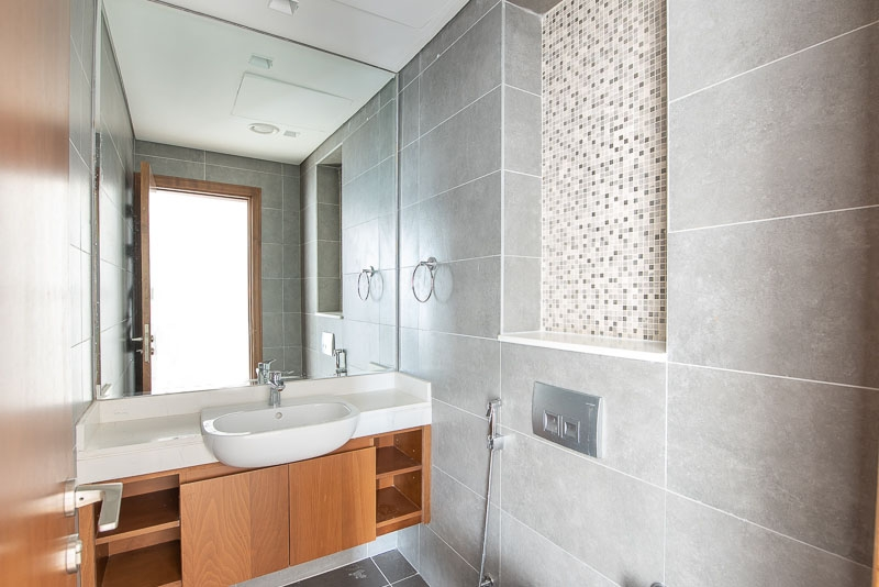2 Bedroom Apartment For Rent in  Sky Tower 1,  Dubai Festival City | 10