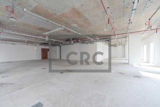 office for rent in difc, currency house offices | 0