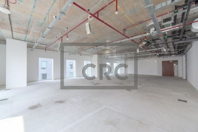office for rent in difc, currency house offices | 1
