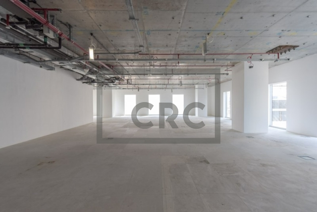 office for rent in difc, currency house offices | 2