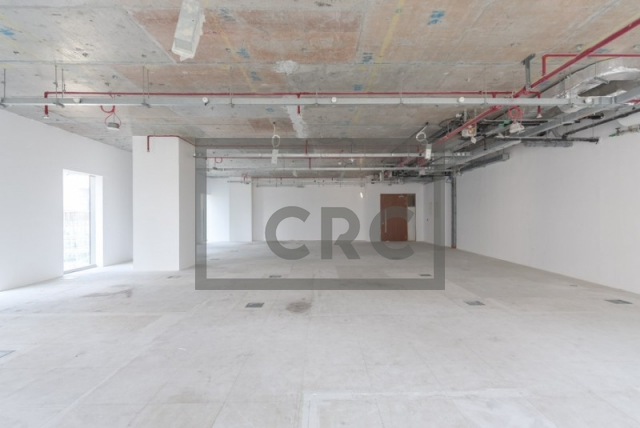 office for rent in difc, currency house offices | 3