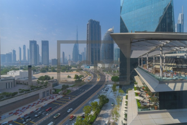 office for rent in difc, currency house offices | 5
