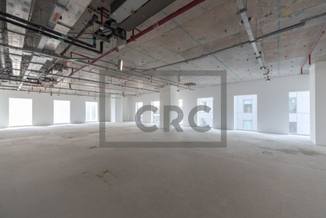 office for rent in difc, currency house offices | 7
