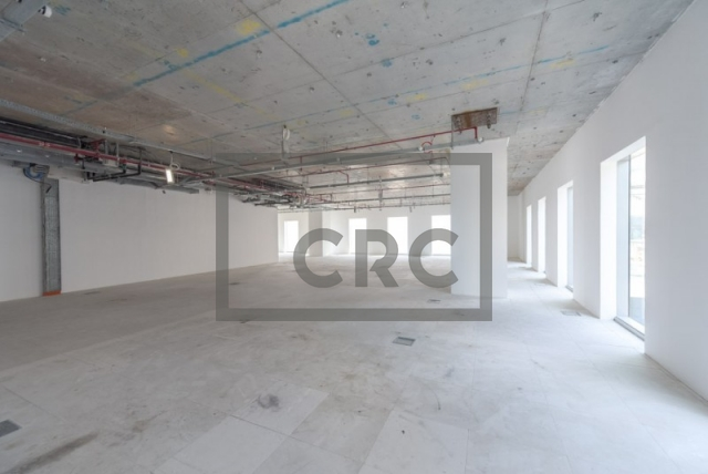 office for rent in difc, currency house offices | 8