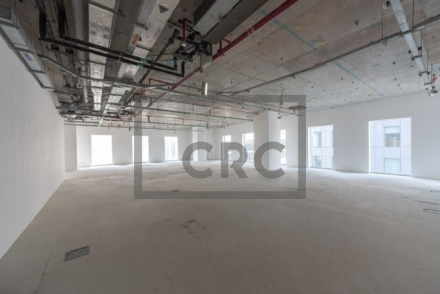 office for rent in difc, currency house offices | 10