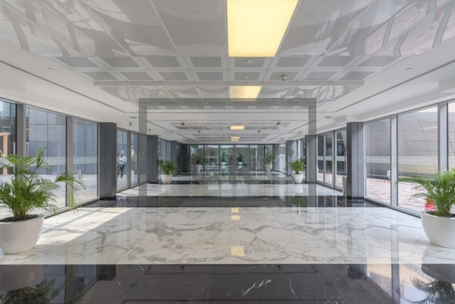 office for rent in difc, currency house offices | 12