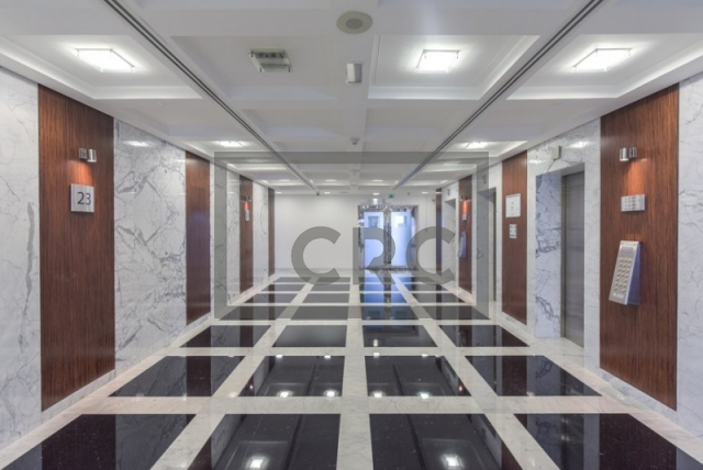 office for rent in difc, currency house offices | 13