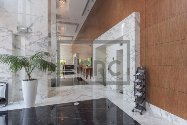 office for rent in difc, currency house offices | 17