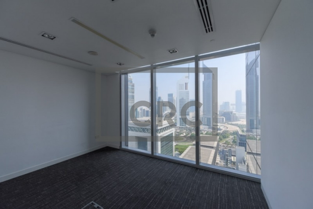 office for rent in difc, currency house offices   10