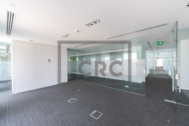 office for rent in difc, currency house offices   1