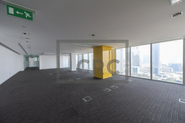 office for rent in difc, currency house offices   0
