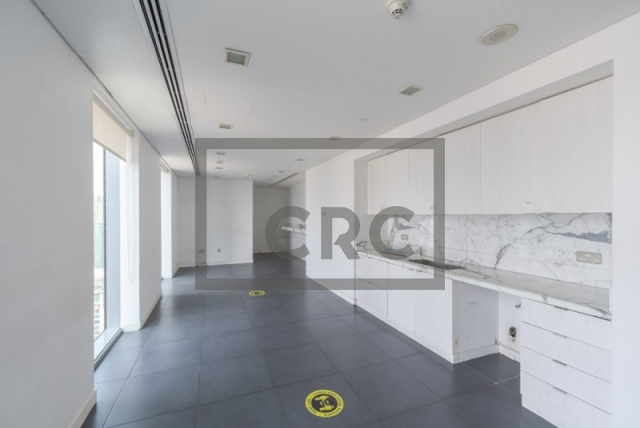 office for rent in difc, currency house offices   6