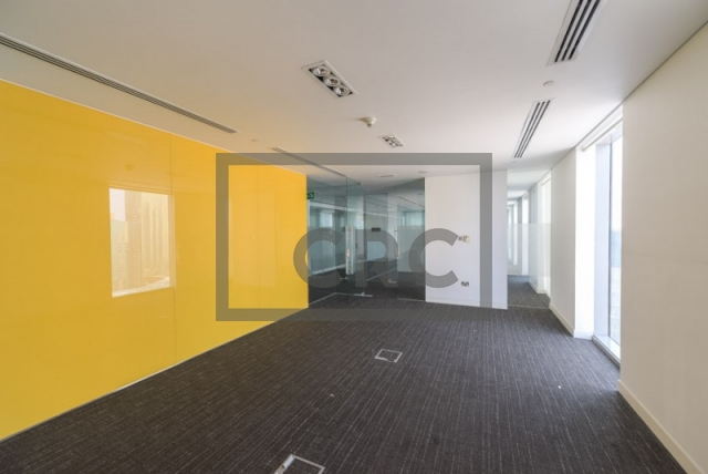 office for rent in difc, currency house offices   13