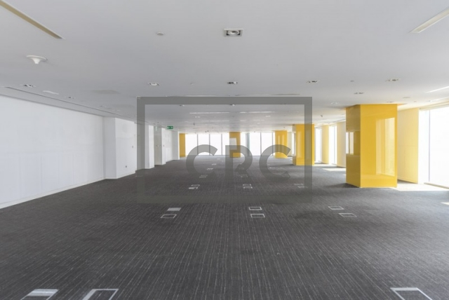 office for rent in difc, currency house offices   14