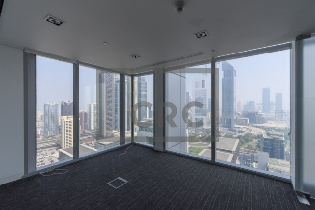 office for rent in difc, currency house offices   15
