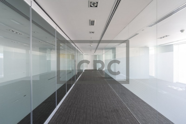 office for rent in difc, currency house offices   16