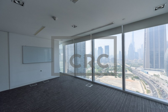 office for rent in difc, currency house offices   17