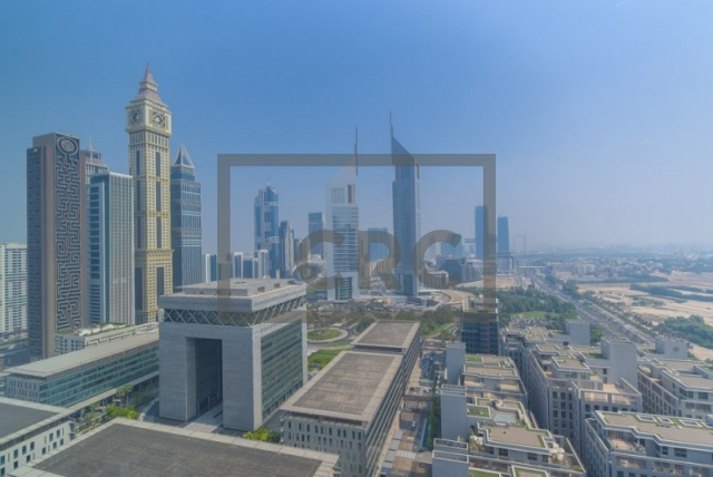 office for rent in difc, currency house offices   19