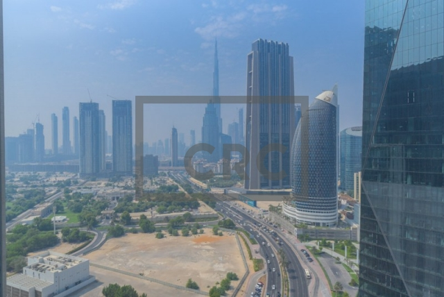 office for rent in difc, currency house offices   20