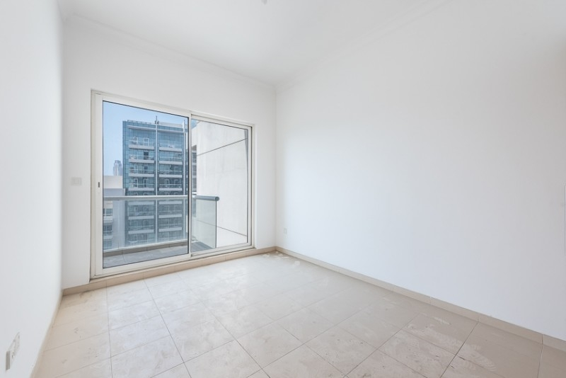 1 Bedroom Apartment For Rent in  Mayfair Tower,  Business Bay | 5