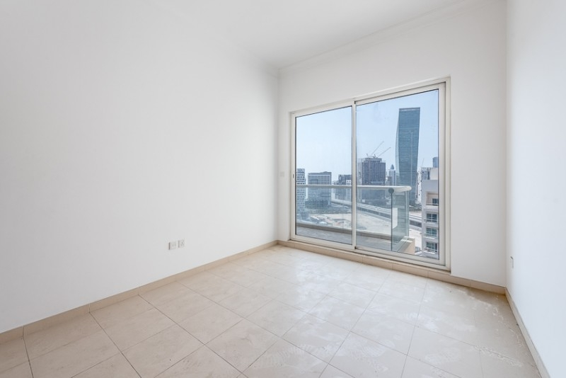 1 Bedroom Apartment For Rent in  Mayfair Tower,  Business Bay | 6
