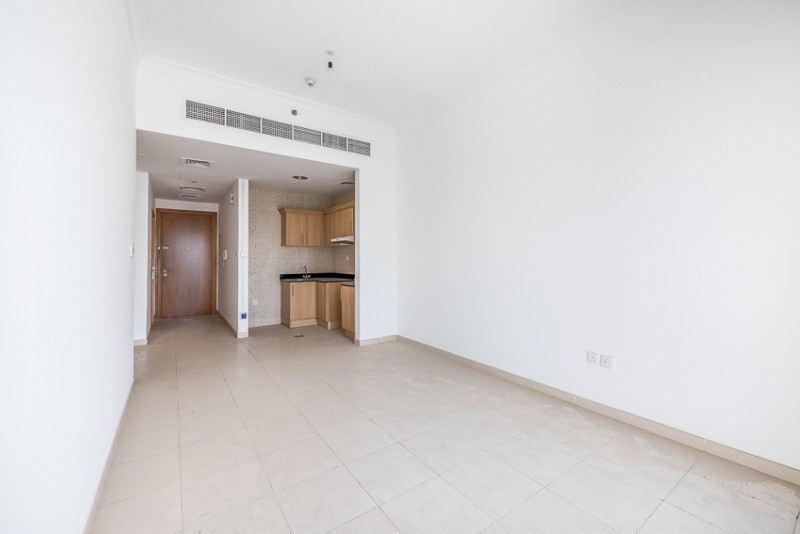 1 Bedroom Apartment For Rent in  Mayfair Tower,  Business Bay | 4