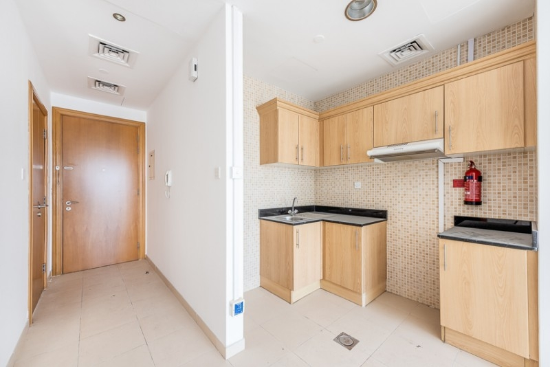 1 Bedroom Apartment For Rent in  Mayfair Tower,  Business Bay | 8