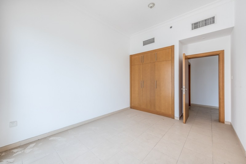 1 Bedroom Apartment For Rent in  Mayfair Tower,  Business Bay | 7