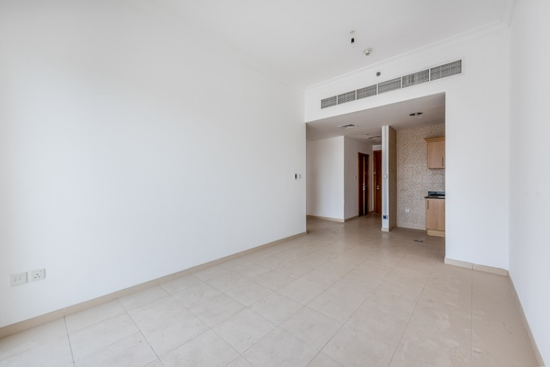 1 Bedroom Apartment For Rent in  Mayfair Tower,  Business Bay | 3