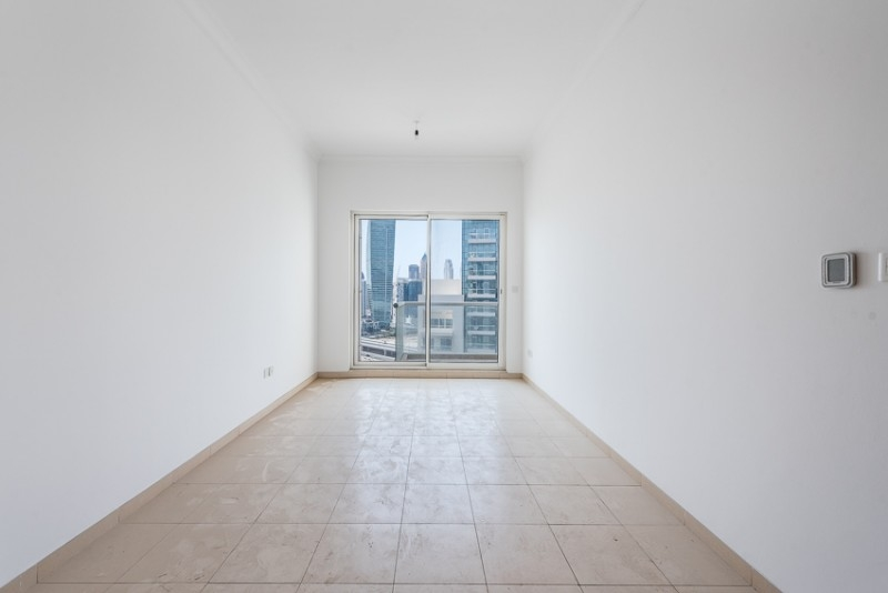 1 Bedroom Apartment For Rent in  Mayfair Tower,  Business Bay | 2