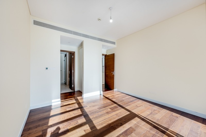 1 Bedroom Apartment For Sale in  Building 14,  City Walk | 4