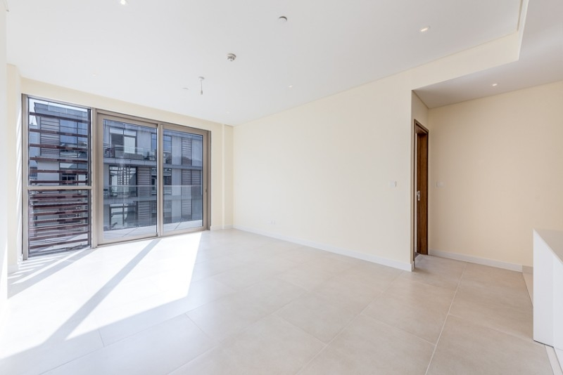 1 Bedroom Apartment For Sale in  Building 14,  City Walk | 1