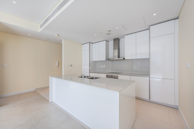 1 Bedroom Apartment For Sale in  Building 14,  City Walk | 6