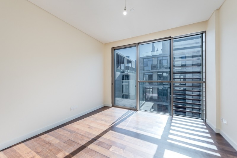 1 Bedroom Apartment For Sale in  Building 14,  City Walk | 5