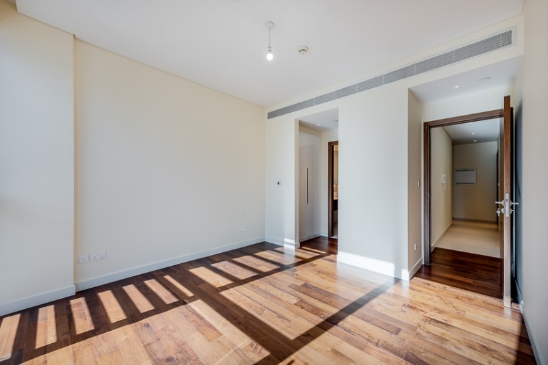 1 Bedroom Apartment For Sale in  Building 14,  City Walk | 3