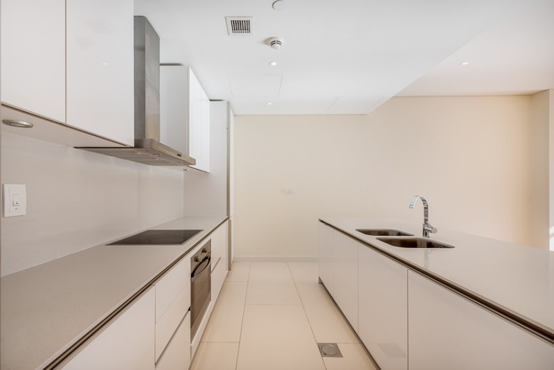 1 Bedroom Apartment For Sale in  Building 14,  City Walk | 8