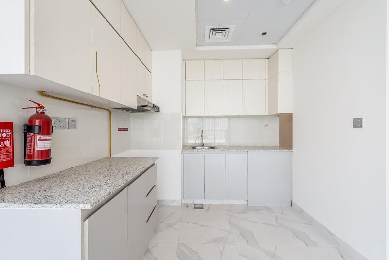 2 Bedroom Apartment For Rent in  Millennium Binghatti,  Business Bay   1