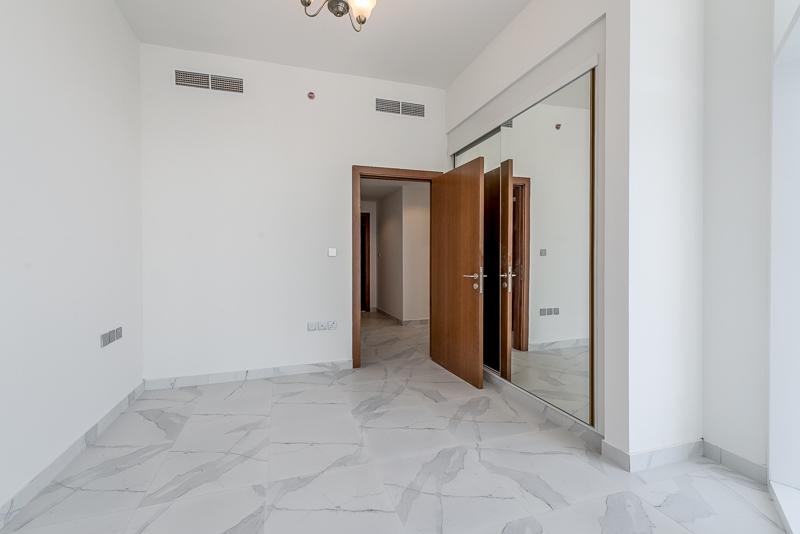2 Bedroom Apartment For Rent in  Millennium Binghatti,  Business Bay   2