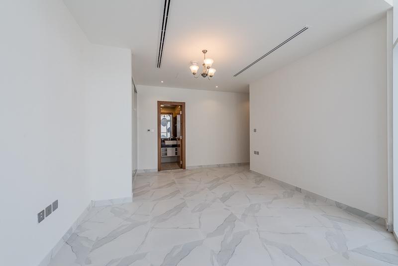 2 Bedroom Apartment For Rent in  Millennium Binghatti,  Business Bay   3