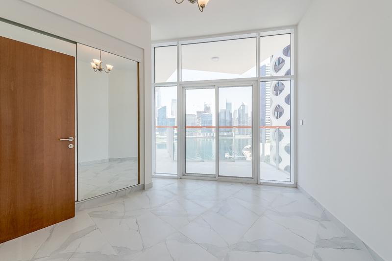 2 Bedroom Apartment For Rent in  Millennium Binghatti,  Business Bay   4