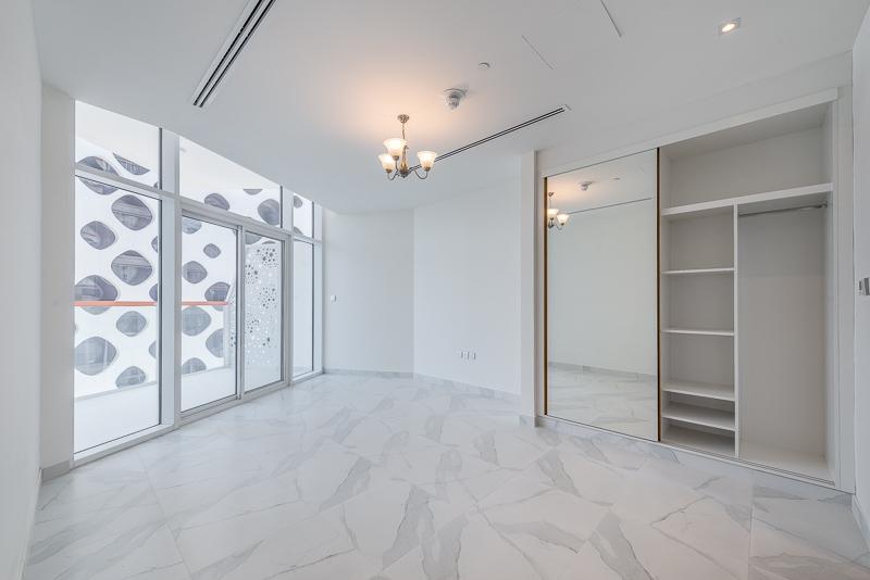 2 Bedroom Apartment For Rent in  Millennium Binghatti,  Business Bay   6