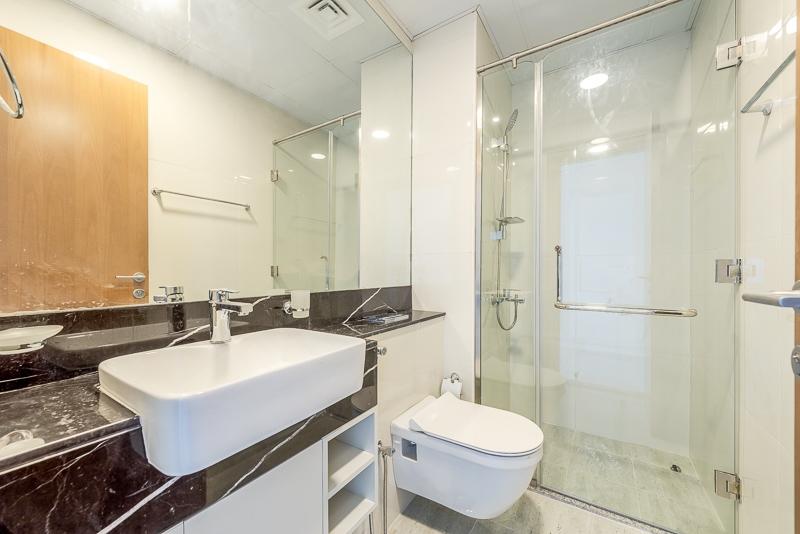 2 Bedroom Apartment For Rent in  Millennium Binghatti,  Business Bay   7